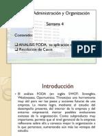 SEMANA_4-_ADM_-_ANALISIS_FODA_-_PDF