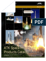 ATK Catalog May 2008