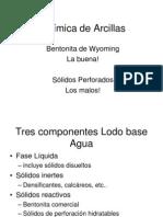 03 Qumica de Arcillas.pdf[1]