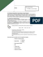 unidades_ecuaciones_estequiometria