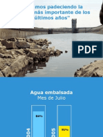 ElRetoDelAgua