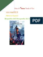 Los Mejores Relatos de Terror Llevados Al Cine Reporte
