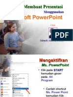 12883265 Materi Power Point