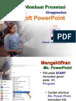 12883265 Materi Power Point
