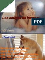 AmigosDeInternet_ConMusica