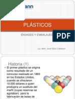 Ses_06_EE_Plasticos