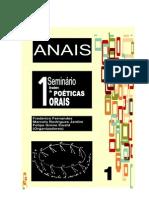 Anais parte 1_seminário poéticas orais_2010_pg134_artigo Dante