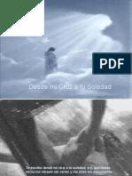 DesdeMiCruz