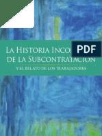 historia_subcontratacion