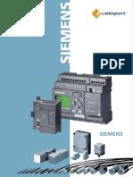 Siemens Full BEROS