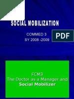 soc mob 08-09
