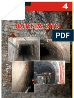 05_Sostenimiento_documento