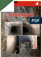 05_Sostenimiento_documento