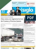 ediciónmartes22-11-11