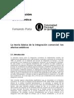 UN1_IECO_Porta_2002_01
