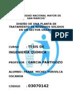 PLAN-DE-TESIS-DISENO-DE-UNA-PLANTA-DE-TRATAMIENTO-DE-RESIDUOS-SOLIDOS-EN-UN-SECTOR-URBANO