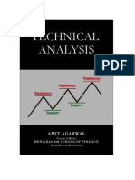 Copy of Technical Analysis PDF