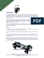 Mecanica Automotiva básica - Bacana!!