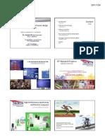 Functionalgarmentdesignispo2011 a 110325001424 Phpapp01