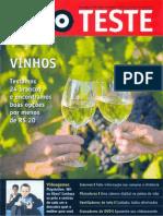 Compras Pela Internet - Revista Pro Teste_-_DEZ 2007