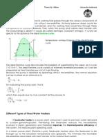 Thermo TN PBL 3 -Thomy Dj - Ideal Rankine Cycle