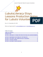 LubutoLiteracy Lessons Production Notes for Lubuto Volunteers_v1-1