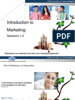 36638459 Introduction to Marketing Ppt 2