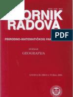 ZbornikPMF2006kn