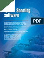 NOS4 Software