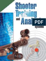 Shooter Training Analysis