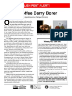 Coffee Borer Bulletin1.F