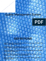 ISO 9001_2000