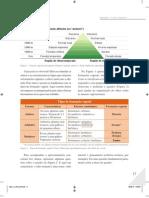 2009 Volume 4 Cadernodoprofessor Geografia Ensinomedio 1aserie Errata - Pags. 17,33