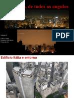 São Paulo, De Todos Os Angulos_Vol 3