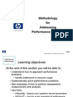 03 Methodology