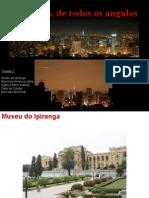 São Paulo, De Todos Os Angulos_Vol 2