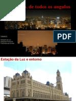 São Paulo, De Todos Os Angulos_Vol 6