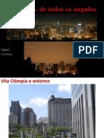 São Paulo, De Todos Os Angulos_Vol 7