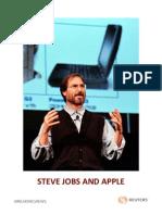 Backup of Apple eBook Vie