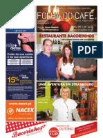 Folha do Café 321
