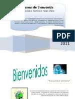 planetaytierra1-110701014517-phpapp02