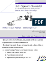 UnidadeII-gerenciaDeProcessos-v3-20080922