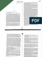 Luis Panettieri - El Proceso Economico
