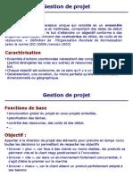 CM-Gestion_de_projet_1