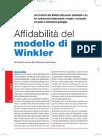 09-Affidabilità_del_modello_di__Winkler