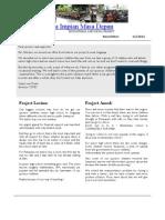 NewsletterCIMD 112011 Engl