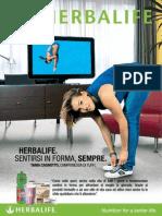 6240 IT 44 Product Brochure