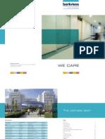 We Care Brochurev3