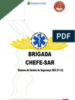 SGS_Chefe-SAR