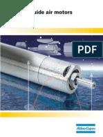 Pocket Guide Air Motors_tcm10-1249317